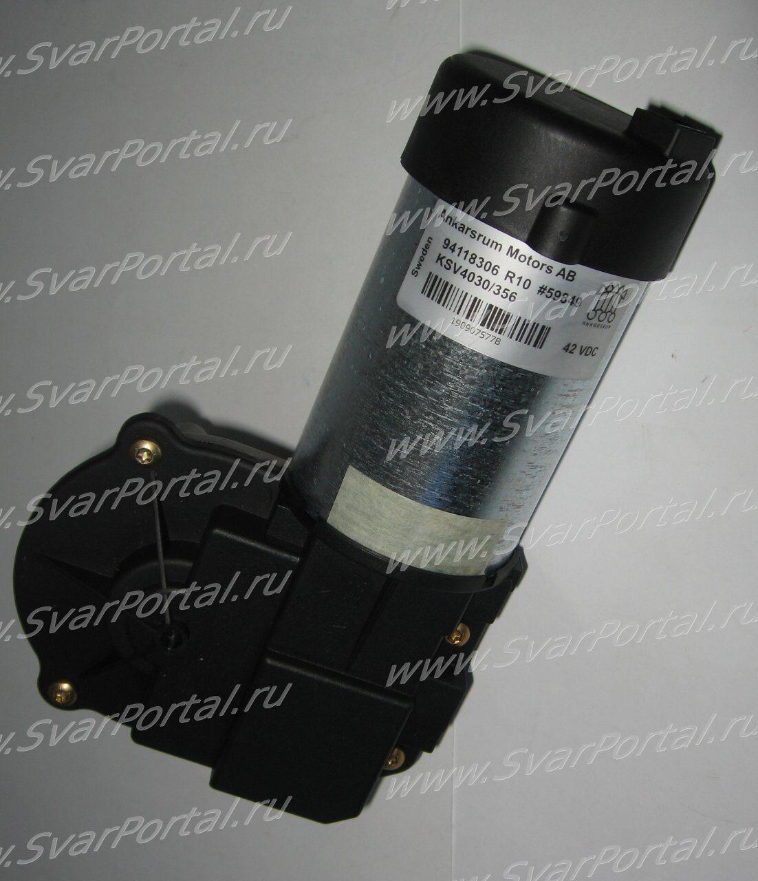 Transmissive 5V Yellow on Black 20 x 4 English//Japanese Parallel MIDAS MC42005A12W-VNMLY Alphanumeric LCD
